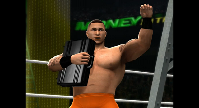 File:Mitb5results7.png