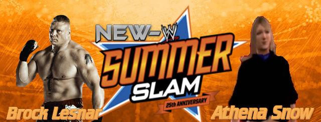 File:New-WWE Summerslam 9.jpg