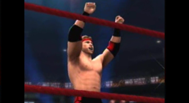 File:Nwo4results3.png