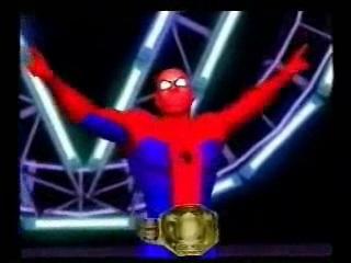 File:15. Spider-man.jpg