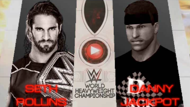 File:Wrestlemaniaxii-wwetitle.png