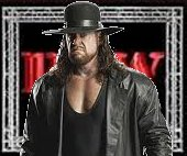 File:Raw Undertaker.jpg