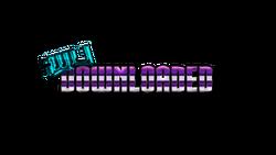 Iwudownloadedlogo