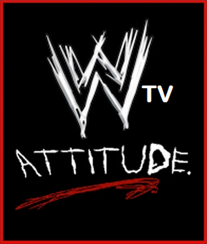 File:WWE Attitude.png