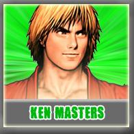 File:KENB.jpg