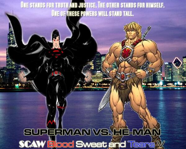 File:SCAW-BST5-Superman-vs-He-Man.jpg