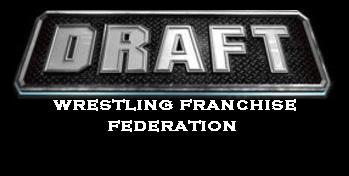 File:Wwe draft 07 logo feature.jpg