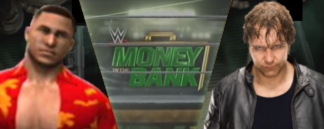 File:Mitb6-wwetitle.png