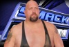 File:WH Big Show.jpg