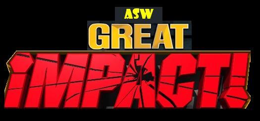 File:ASW GreatImpact!.jpg