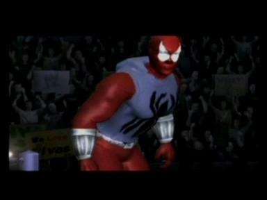 File:Scarlet Spider on DOR1.jpg