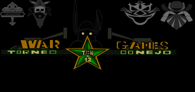 File:Wargameslogo.png
