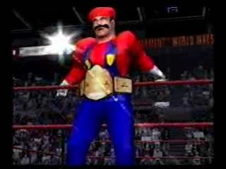 File:1. Mario.jpg