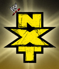File:NXT.png