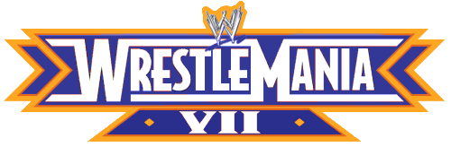 File:WrestleManiaVII.png