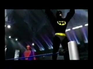 File:15. batman spider-man.jpg