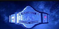 CXWI International Championship