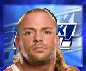 File:Rob Van Dam SD.png