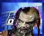 File:Jeff Hardy SD.png