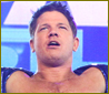File:Jjpw-ajstylesx.png