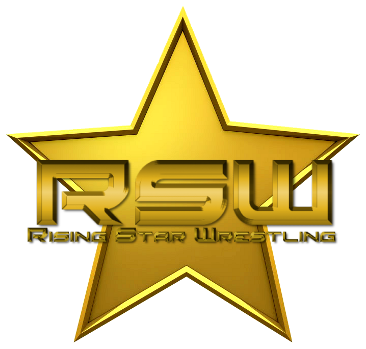File:RSWLogo.png