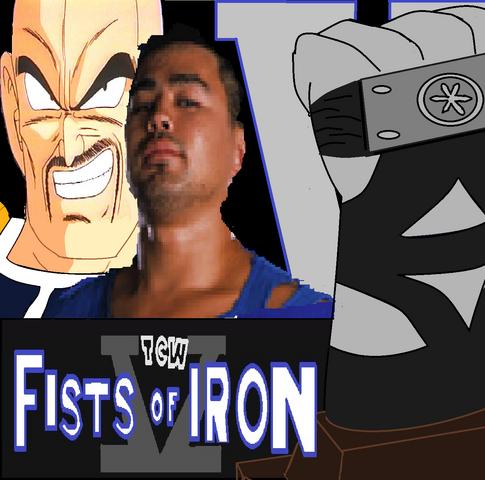 File:FistsofIron.png