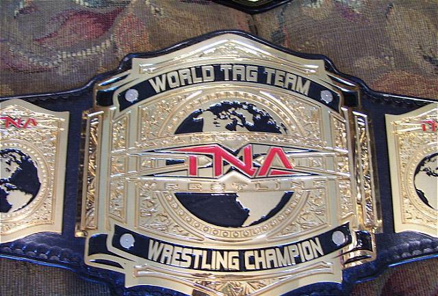 File:TNA Tags 002.JPG