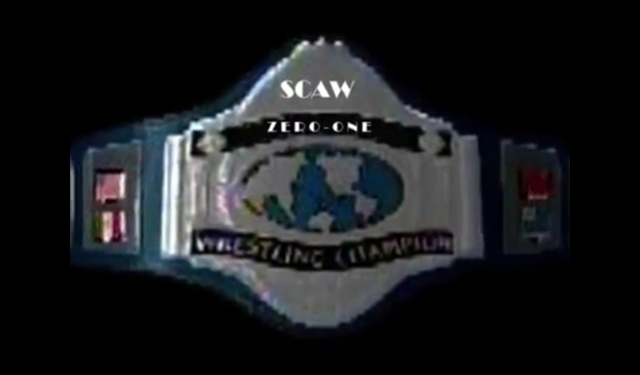 File:SCAW Zero-One Championship V2.png