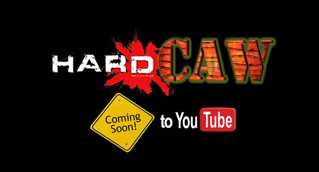 File:HardCAW TV Logo 2009 2.png
