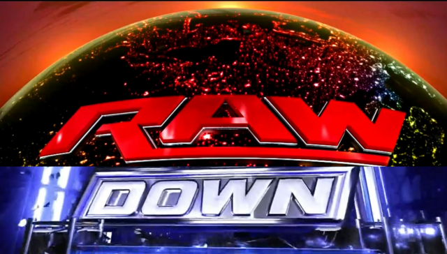 File:RawDown.png