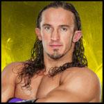 NXT-Adrian Neville