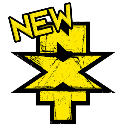 File:New NXT Logo V1.png