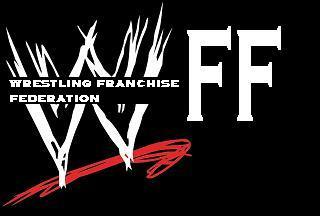 File:WFF logo.jpg
