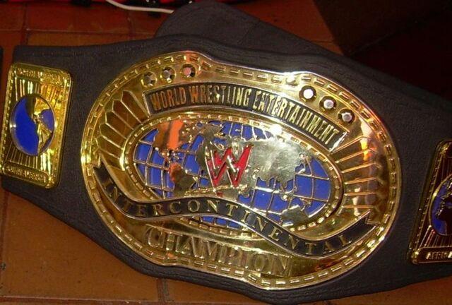 File:WCW Intercontinental Championship.jpg