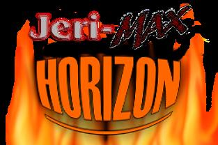 File:Horizonlogo.png