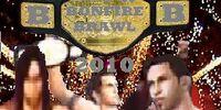 MCW Bonfire Brawl 2010