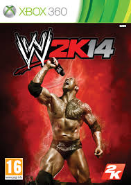 File:WWE 2K14.jpg