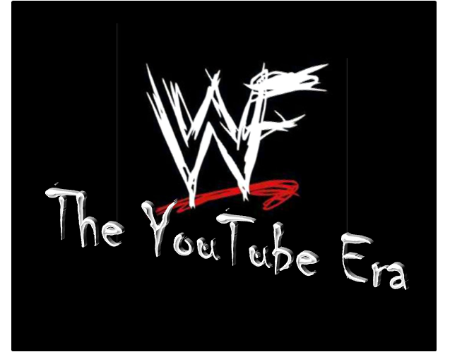 wwf youtube era caw wrestling wiki fandom powered by