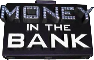 File:Money in the Bank Briefcase.png
