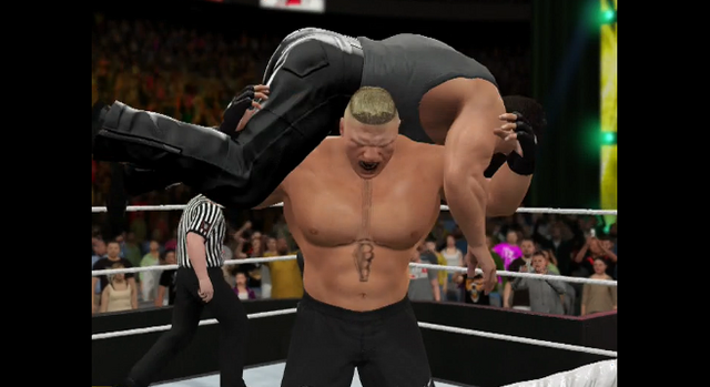 File:Mitb6results4.png