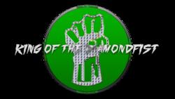King Of The DiamonFist