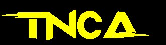 File:TNCA Logo.jpg
