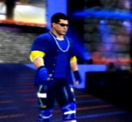 XT WWE12 02