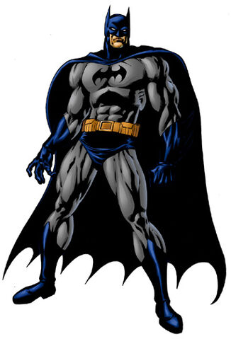 File:Batman-color.jpg