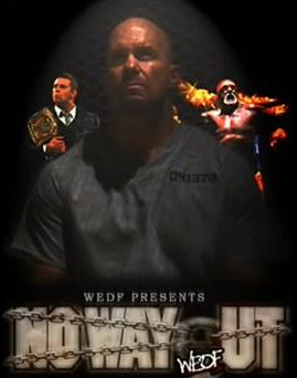 File:WEDF No Way Out 2011.png