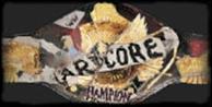 File:WWEHardcorebelt.png