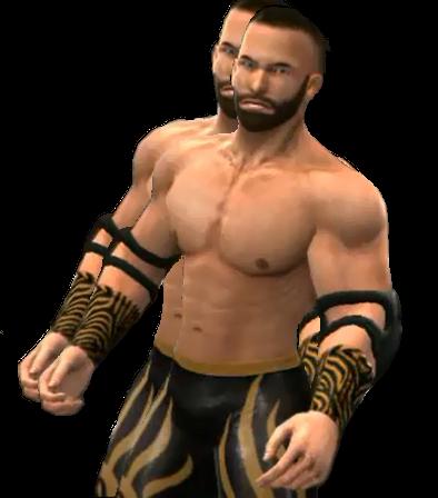 File:WWE 13 James Blazer Render.png