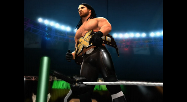File:Mitb5results2.png