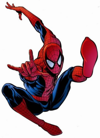 File:371px-Spider Man.png
