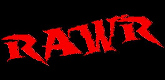 File:RAWR logo.png